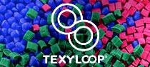 Texyloop