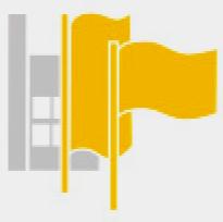 Fahnen & Hiss-Flaggen