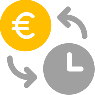 Fairer Stundenlohn