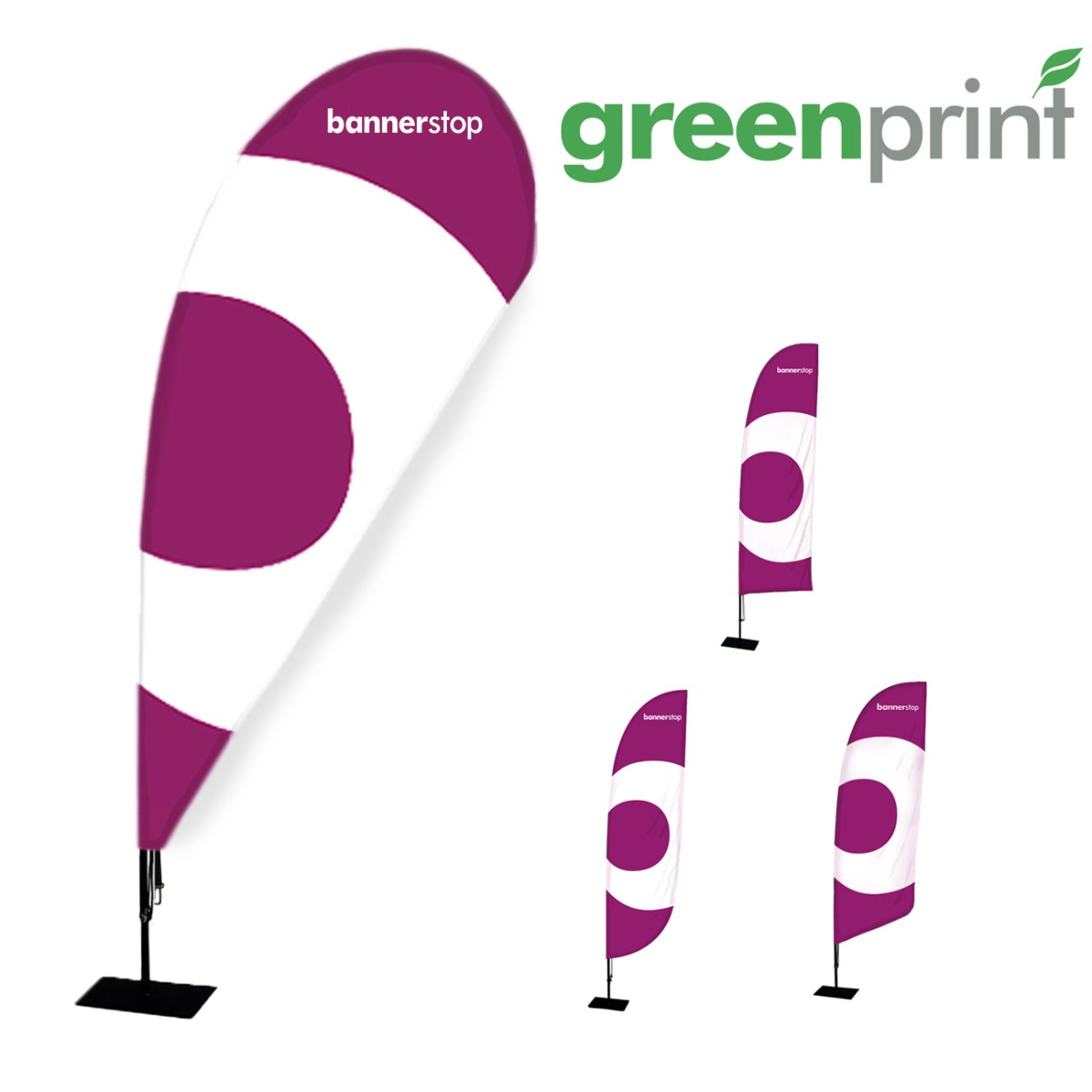 Premium Green