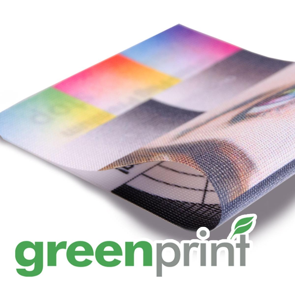 Green-Flag Premium